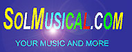 Sol Musical - Your Music and more..