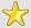 star.jpg (5870 bytes)